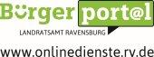 Landkreis RV Bürgerportal