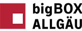 bigBox Allgäu Kempten