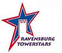 towerstars 200