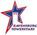 towerstars